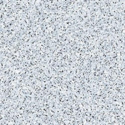 Gạch giả đá hoa cương – Kiến tạo cho thiết kế không gian sang trọng