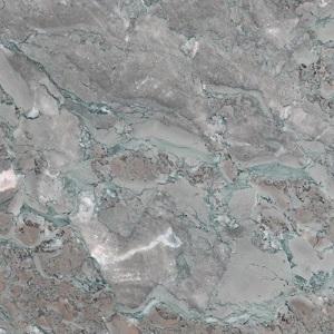 gạch giả đá xanh 1