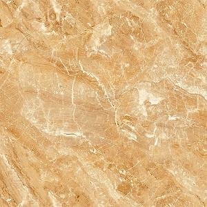 gạch giả đá 50x50 4