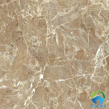 gạch giả đá 80x80 4