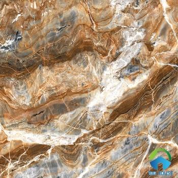 gạch giả đá 80x80 7