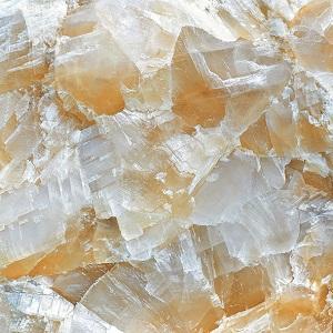 gạch giả đá prime 7