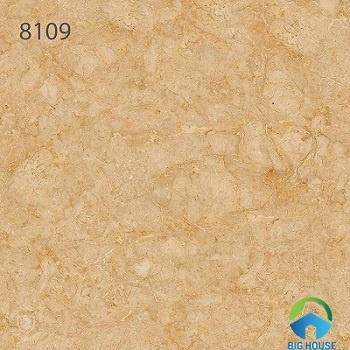 gạch giả đá tasa 5