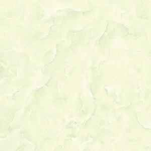 gạch lát nền giả đá viglacera