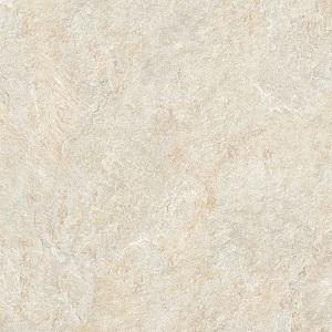 gạch vân đá viglacera 2