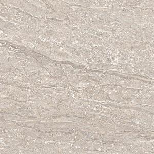 gạch giả đá viglacera 3