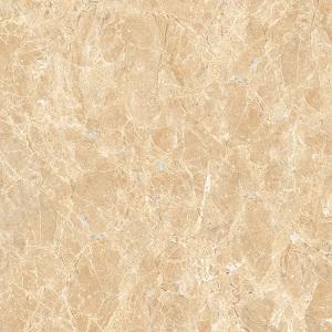 gạch lát nền giả đá viglacera 1
