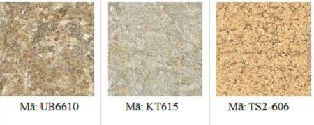 mẫu gạch giả đá hoa cương 2