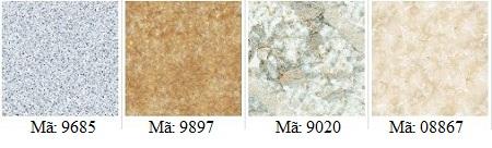 mẫu gạch giả đá hoa cương 3