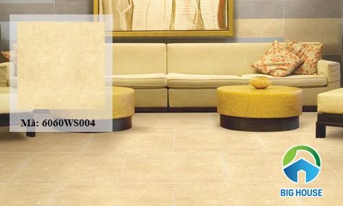 giá gạch granite 600x600 đồng tâm 1