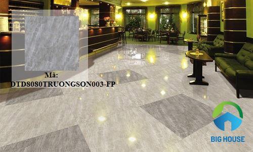 gạch granitea đồng tâm 80x80 4