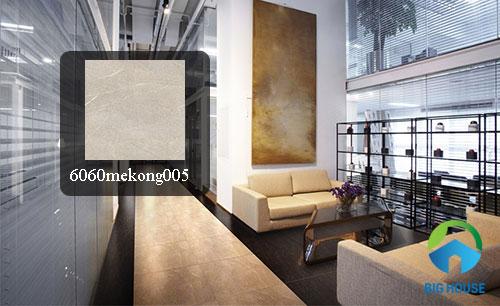 giá gạch granite 600x600 đồng tâm 2