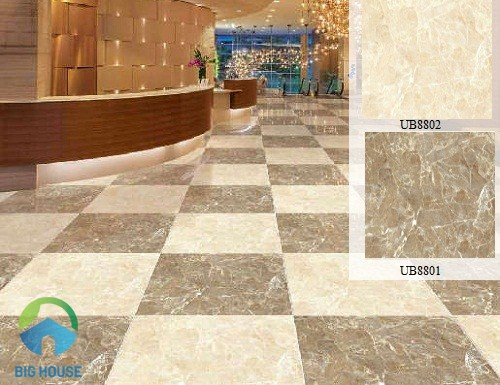 gach granite viglacera 80x80 5