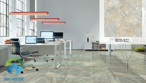 gach granite 800x800 viglacera 2