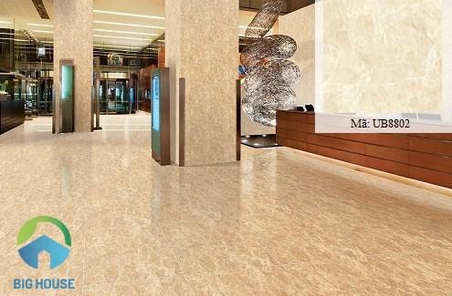 gach granite viglacera 80x80 3