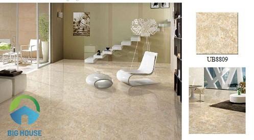 gach granite 800x800 viglacera 1