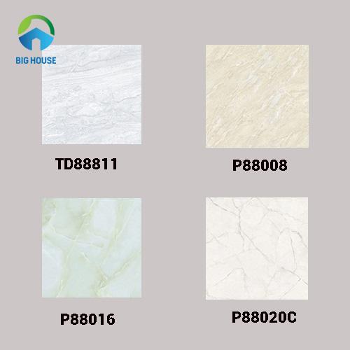 gạch giả đá marble 1