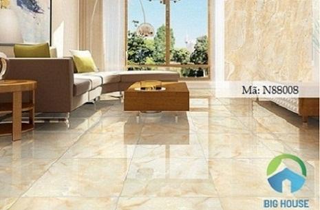 gạch vân đá marble 1