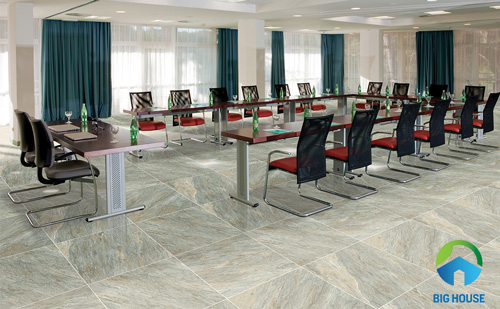 phân biệt gạch ceramic và granite 9