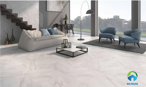 phân biệt gạch ceramic và granite 8