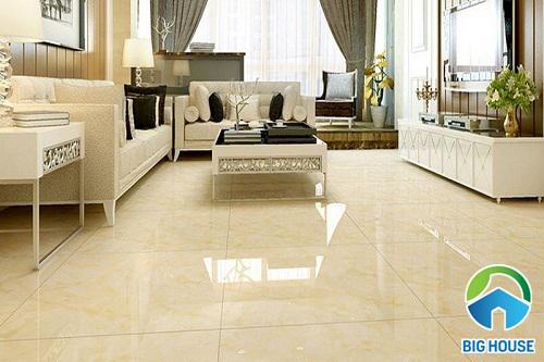 phân biệt gạch ceramic và granite 6