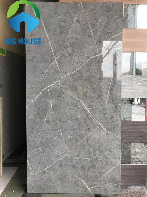 Top 7 mẫu gạch giả đá 60×120 ĐẸP nhất 2019