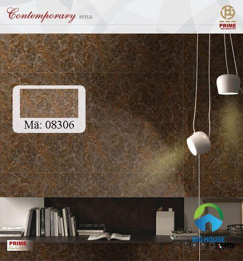 gạch giả đá 60x120 4